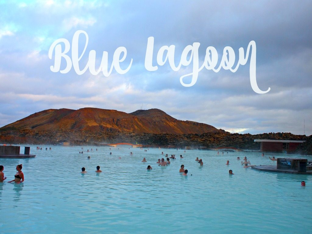 Is de Blue Lagoon in IJsland de moeite waard?