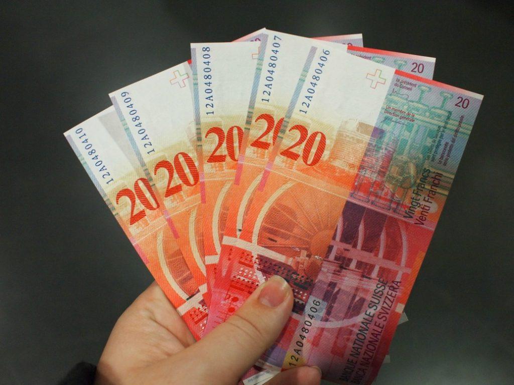 Basel on a budget | Budget tips Basel