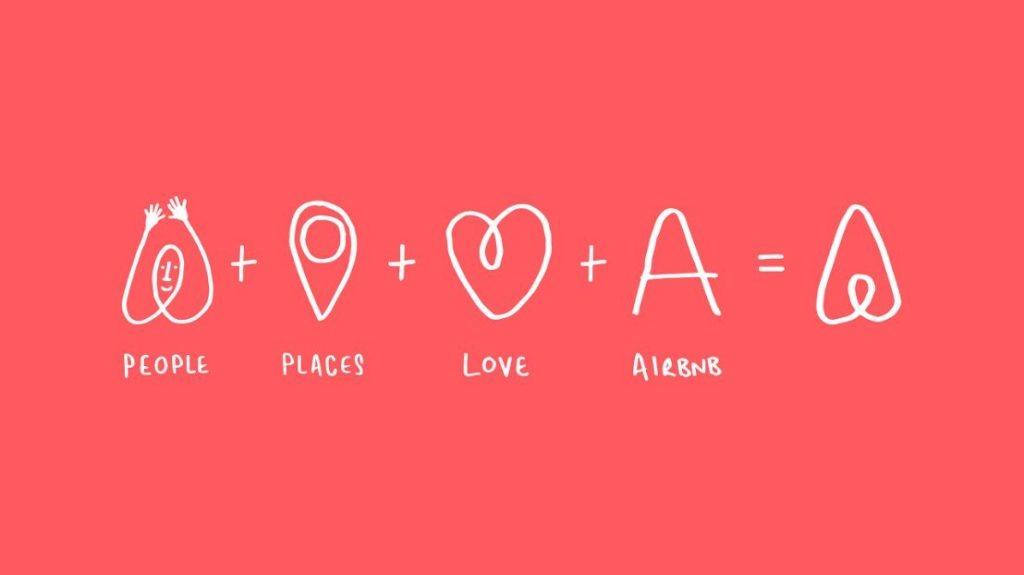 Mijn ervaringen met Airbnb
