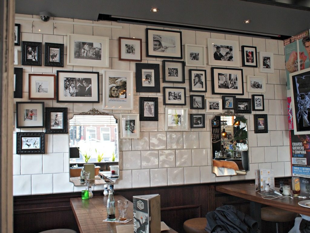 Caffe Milo | All day hotspot in Amsterdam Oost