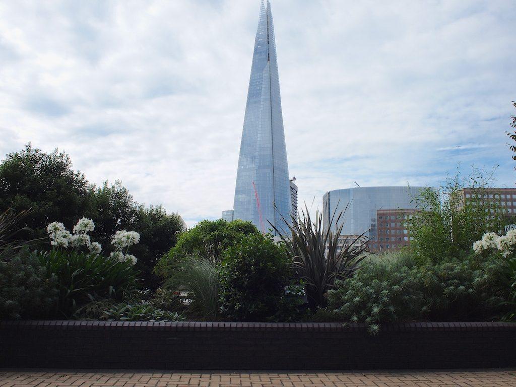 Tips voor een snel weekend Londen