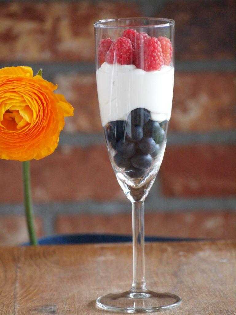 Gezond Koningsdag ontbijt | Feestelijk begin