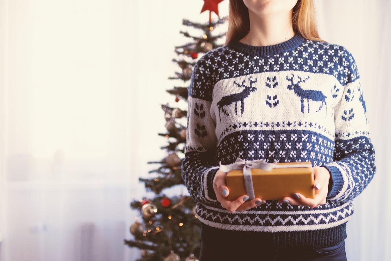 Kerstcadeau inspiratie voor kookliefhebbers